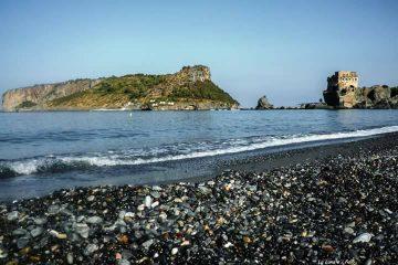 spiaggia praia a mare