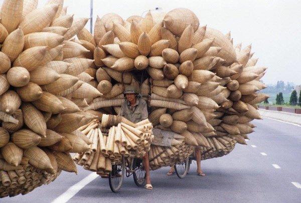 viaggio di 10 giorni in vietnam
